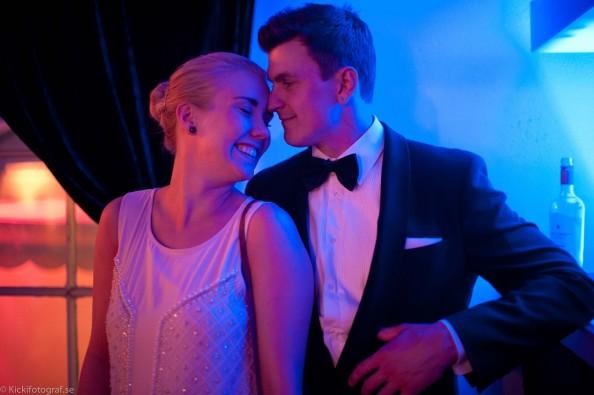 Micke&Sara