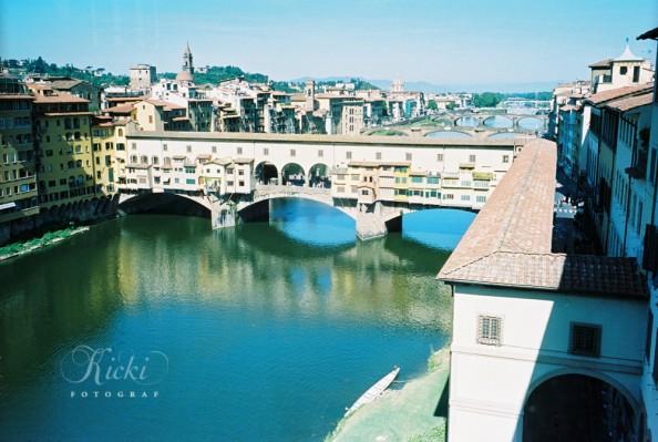 Ponte_vechio