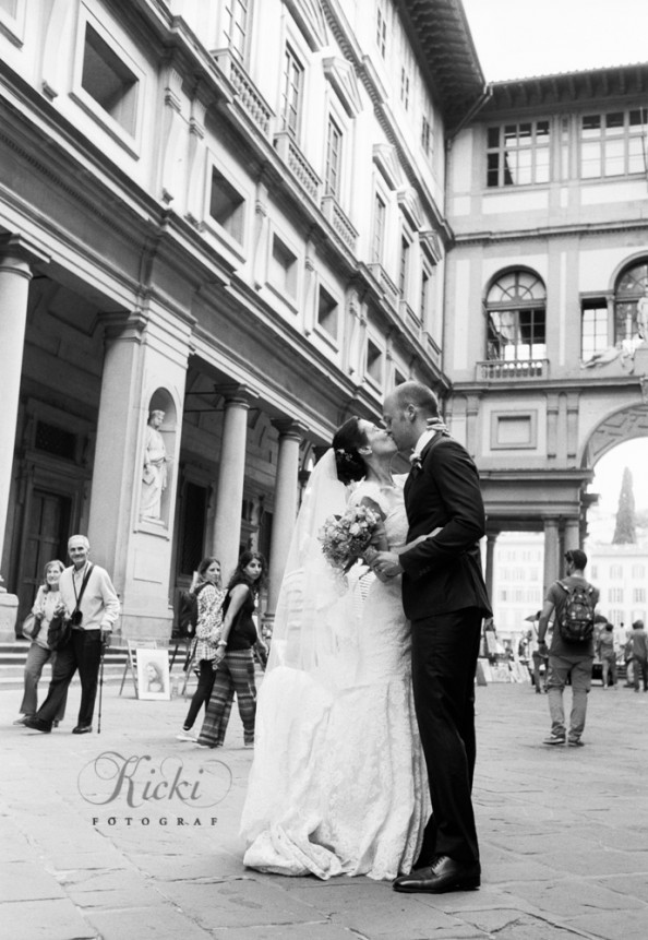 weddinginfirence_uffizie-1