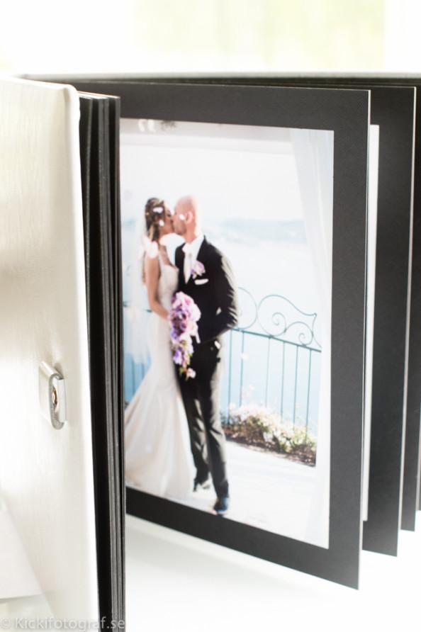 _DSC1384_albums_coffee_table_books_exclusive_wedding_italy_leather_kicki_fotograf_nikon_d4s_linen_bookbinder_photographer