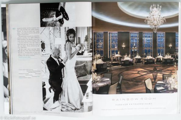 _DSC1400_albums_coffee_table_books_exclusive_wedding_italy_leather_kicki_fotograf_nikon_d4s_linen_bookbinder_photographer