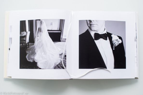 _DSC1458_albums_coffee_table_books_exclusive_wedding_italy_leather_kicki_fotograf_nikon_d4s_linen_bookbinder_photographer
