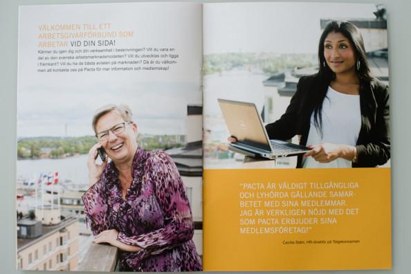 pacta_kicki_fotograf_reklam_arbetsgivarorganisation_nikon_leica_portra_company_stockholm_sweden_sverige_medlemsfragor_avtal_kollektivavtal_arbetsratt_rattsfragor_forhandling_fastigheter_2