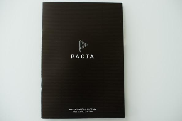 pacta_kicki_fotograf_reklam_arbetsgivarorganisation_nikon_leica_portra_company_stockholm_sweden_sverige_medlemsfragor_avtal_kollektivavtal_arbetsratt_rattsfragor_forhandling_fastigheter_halsa