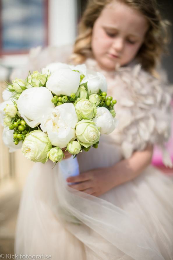 _DSC2088_ernest_young_kicki_fotograf_nikon_leica_portra_jarvsobaden_contryside_hotel_hast_vagn_halsingland_landet_sverige_brollop_wedding_summer_sommar_love_