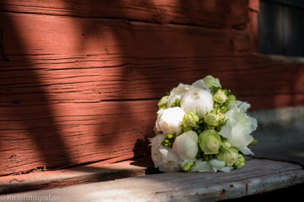 _DSC2313_ernest_young_kicki_fotograf_nikon_leica_portra_jarvsobaden_contryside_hotel_hast_vagn_halsingland_landet_sverige_brollop_wedding_summer_sommar_love_