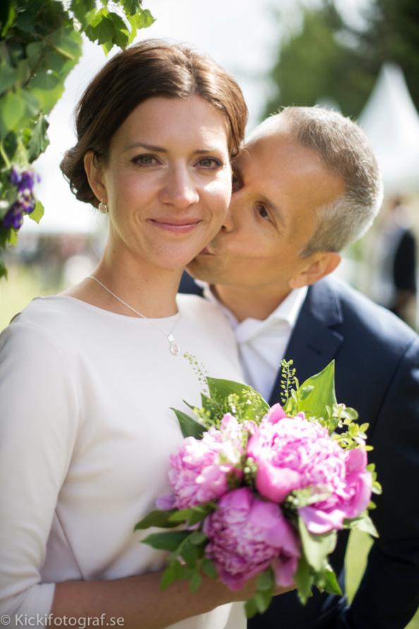 _DSC4898_kicki_fotograf_skansen_brollop_drop_in_summer_stockholm_wedding_photographer_nikon_tingsvallen_