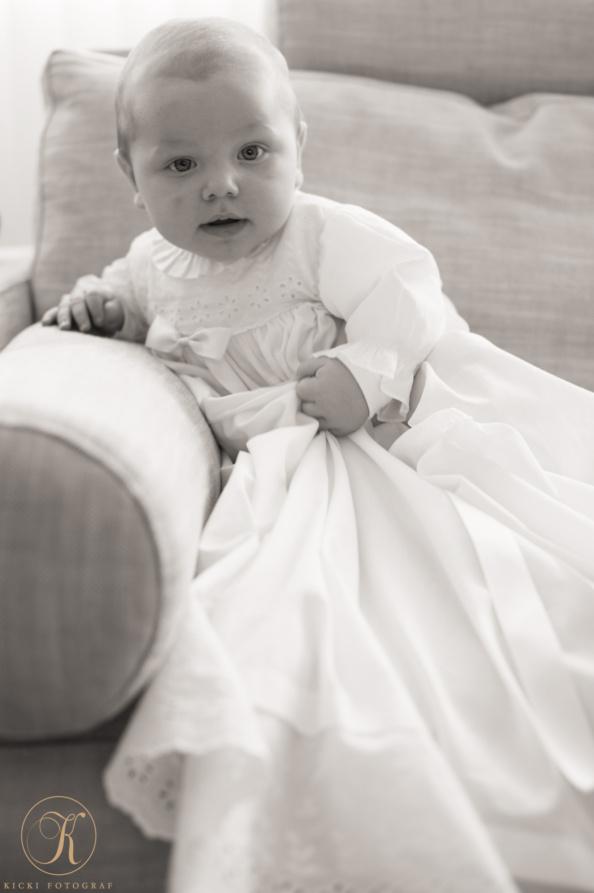 _dsc1533l_kicki_fotograf_dop_nikon_christening