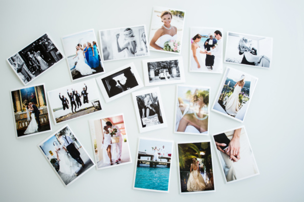 _dsc1576w_kicki_fotograf_prints_jul_erbjudande