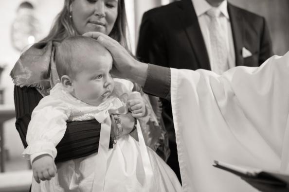_dsc1701l_kicki_fotograf_dop_nikon_christening