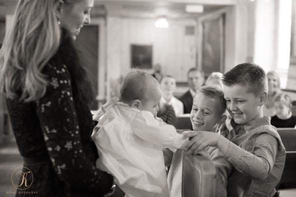 _dsc1760l_kicki_fotograf_dop_nikon_christening