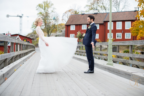 _dsc2084_kicki_fotograf_nikon_djurgards_kyrka_brollop_wedding_photograpger_oaxen