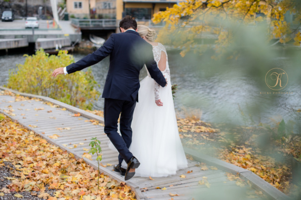 _dsc2108_kicki_fotograf_nikon_djurgards_kyrka_brollop_wedding_photograpger_oaxen