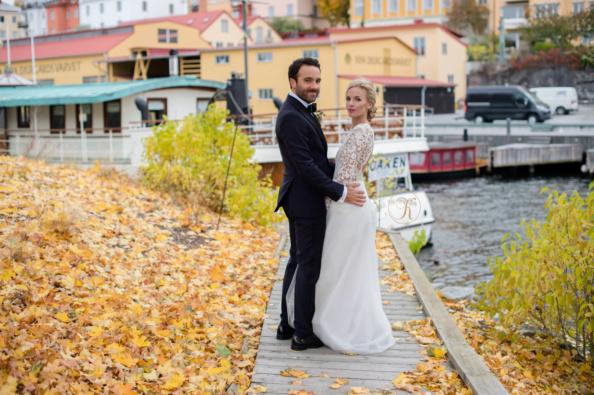 _dsc2116_kicki_fotograf_nikon_djurgards_kyrka_brollop_wedding_photograpger_oaxen