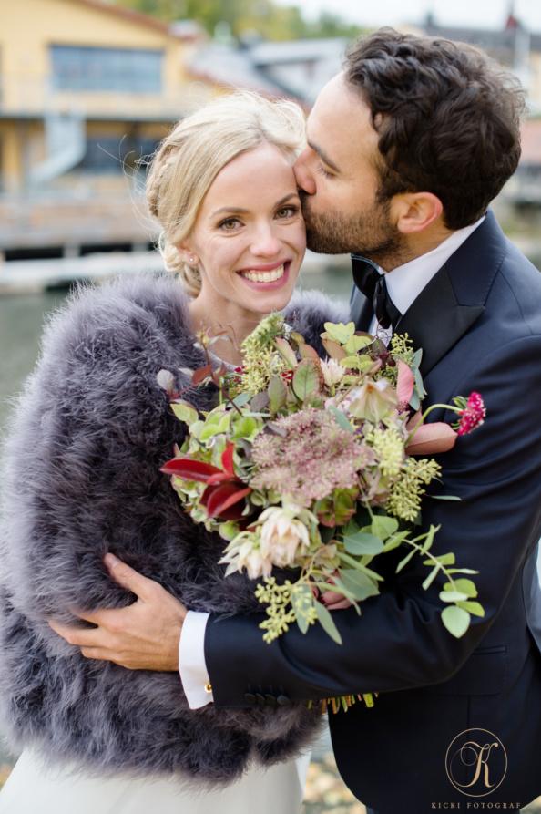 _dsc2157_kicki_fotograf_nikon_djurgards_kyrka_brollop_wedding_photograpger_oaxen