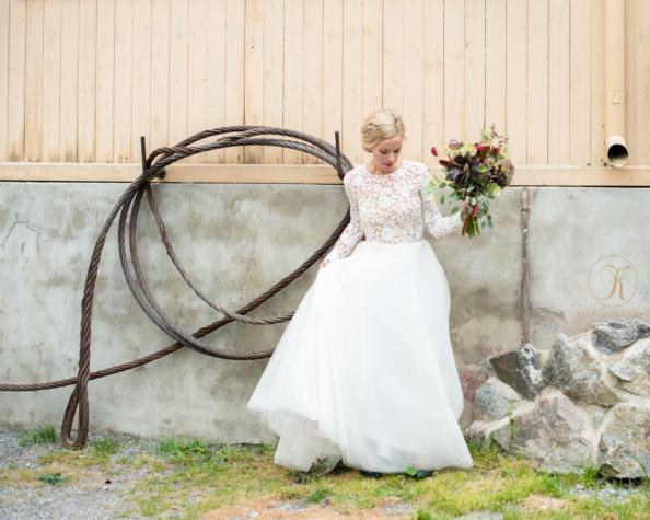 _dsc2178_kicki_fotograf_nikon_djurgards_kyrka_brollop_wedding_photograpger_oaxen
