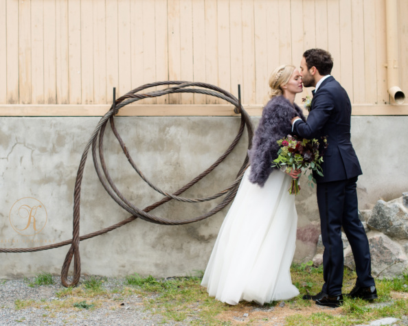 _dsc2192_kicki_fotograf_nikon_djurgards_kyrka_brollop_wedding_photograpger_oaxen