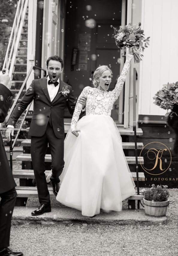 _dsc2395l_kicki_fotograf_nikon_djurgards_kyrka_brollop_wedding_photograpger_oaxen