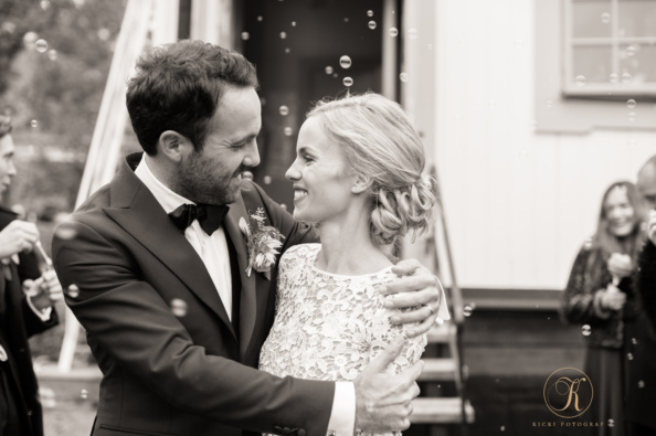 _dsc2408_kicki_fotograf_nikon_djurgards_kyrka_brollop_wedding_photograpger_oaxen