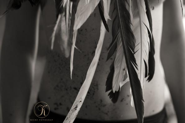 _dsc6847-pr_kicki_fotograf_leica_portrait_art_photography_girls