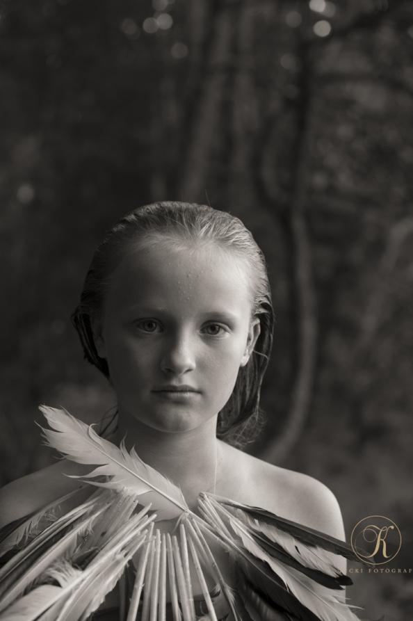 _dsc6852-pr_kicki_fotograf_leica_portrait_art_photography_girls