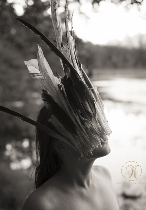 _dsc6887-pr_kicki_fotograf_leica_portrait_art_photography_girls