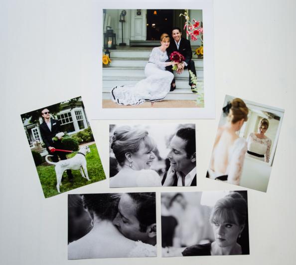 kicki_fotograf_prints_jul_erbjudande-a